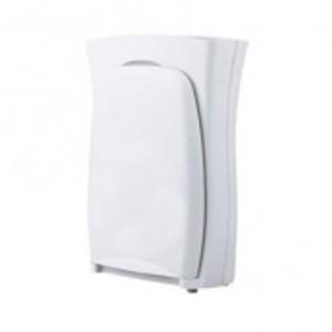 3M FILTRETE ULTRA CLEAN AIR PURIFIER-FAP02-RS-SMALL