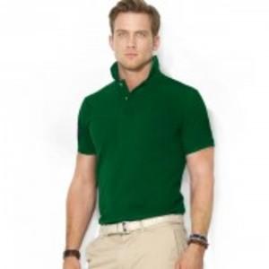Polo Shirt-WRZ-1067