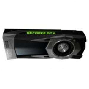 Geforce GTX 1060 - 6GB Graphic Card