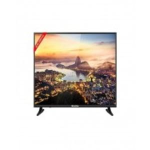 Eco Star CX-32U571 - 32'' - HD LED TV
