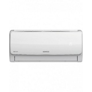 Split AC eAMORE KEA-1821S Heat & Cool