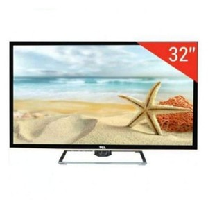 "TCL - 32"" - 32D2900 - HD LED TV - Black"