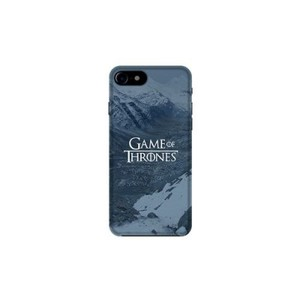 Game of Thrones Cover for iPhone 6 Plus