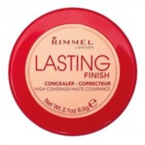 Lasting Finish Concealer - 020 Ivory
