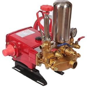 Power Sprayer-BJ170