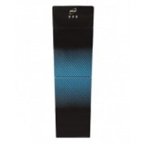 HOMAGE HWD-63 - Water Dispenser - Blue & Black