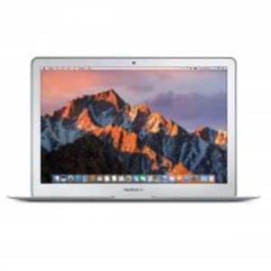 Macbook Air 13-inch (MQD32)
