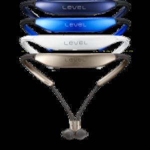 Samsung Level U Bluetooth Wireless In-ear Headphones