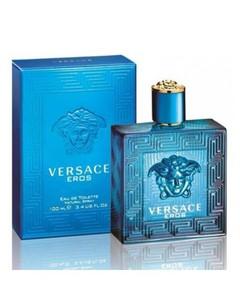 Versace Eros For Men-100ml
