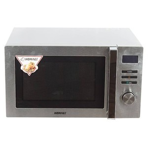 Solo Inverter Microwave Oven HDG-2811