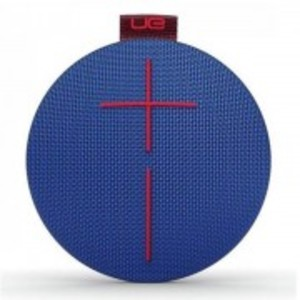 UE Roll - Wireless Portable Speaker - Atmosphere