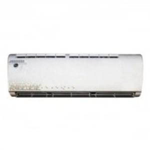 Invert-O-Sense-Inverter Air Conditioner-1.5 Ton-White