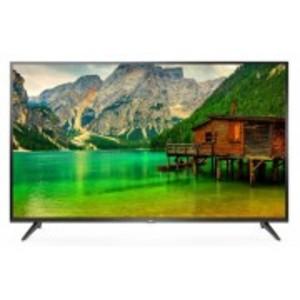 55- P65 UHD Smart LED TV