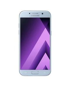 Samsung Galaxy A3-4.7-2GB-16GB-13MP-Blue Mist