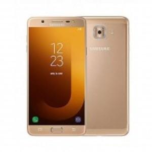 """Samsung J7 Max - 5.7"""" FHD - 4GB RAM + 32GB ROM - 4G - Gold"""