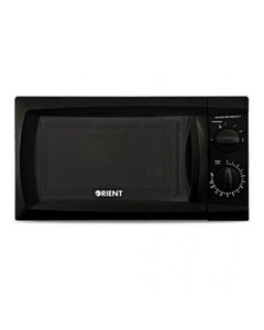 Orient OM- Microwave Oven - Black