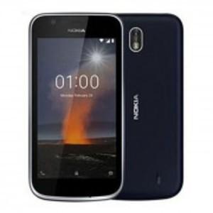 "Nokia 1 - 4.5"" - 1Gb Ram - 8Gb Rom - Blue"