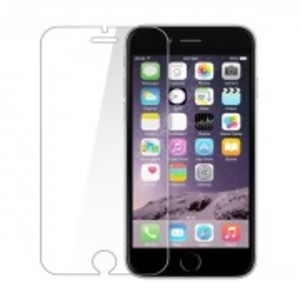 Screen Protector For iPhone 6 Plus & 6S Plus-Clear