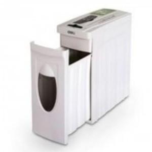 Paper Shredder-9923-White