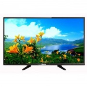 32 Inches LED TV- HD Ready - Brand Warranty