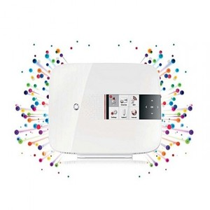 Huawei Station 2 HG1500 ADSL/VDSL modem/Router With Touch Screen