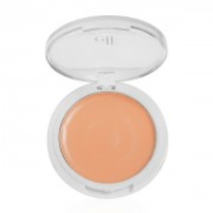 Cover Everything Concealer in Medium - 23143