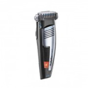 Babyliss 848SDE Beard Trimmer and Shaver