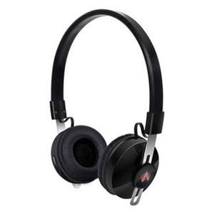 Blue Beats B 555 Wireless Bluetooth Headphones-Black