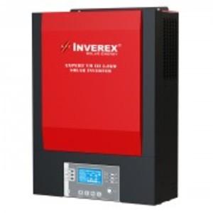 Axpert VM III 3.2 KW ( Off Grid) Solar Inverter