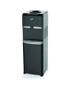 Homage Black Water Dispenser-Hwd-29