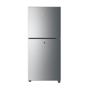 Haier Top Mount Refrigerator HRF-216EBS