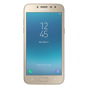 Samsung Galaxy Grand Prime Pro-2018-1.5 GB RAM-16 GB ROM-Gold