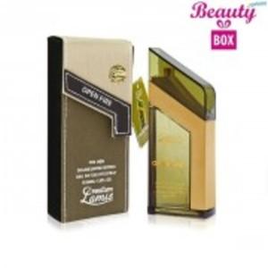 Open Fire EDT Perfume For Men-100 Ml