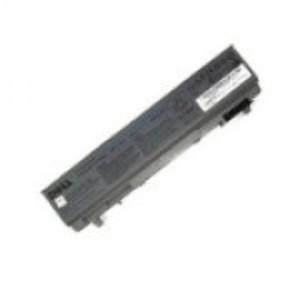Latitude-6 Cell Laptop Battery