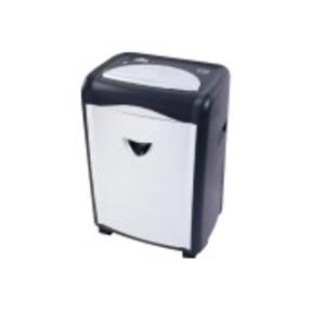 Paper Shredder 1225CD
