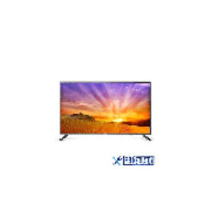 "Haier K6000 - 32"" - HD LED TV - Black"