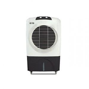 Room Air Cooler NAC-9600