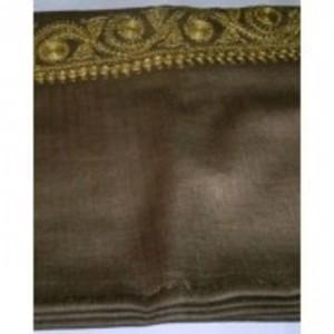 Pashmina Hand Made shawl  From Gilgit Baltistan