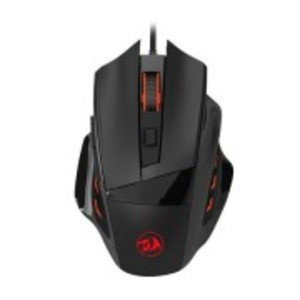 REDRAGON GAMING MOUSE M609 Phaser