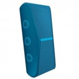 X300 - Mobile Wireless Stereo Portable Speaker - Blue