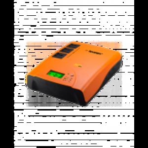 1440WXP PRO 11+11 INVERTER