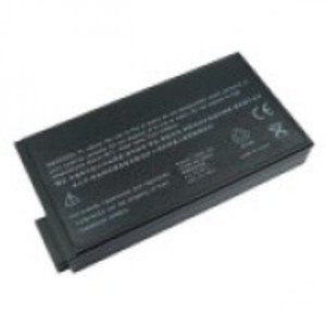 8 Cell 1700-Laptop Battery