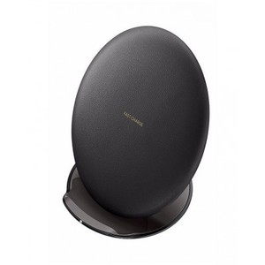 Samsung Wireless Charger Convertible - Black