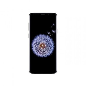 "Galaxy S9 - 5.8"" QHD+ - 4GB RAM - 64GB ROM -Midnight Black"