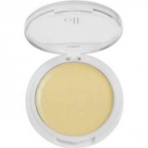 Essential Cover Everything Concealer-Corrective Yellow