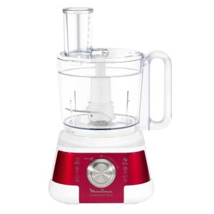 Food Processors Masterchef - Ry By 3l Bowl - Fp520gb1