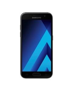 Samsung Galaxy A3-4.7-2GB-16GB-13MP-Black