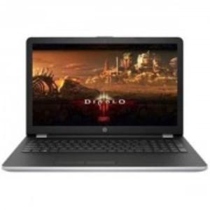 """Notebook-15-bs028ca-15.6"""" Touch-7th Gen. i5-7200U-8GB RAM-1TB HDD-Win. 10 Refurb"""