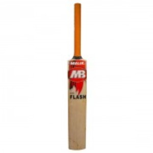 Cricket Bat-Flash