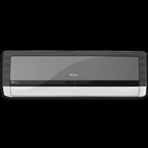 GS-18CITH - G10 Inverter Series - 1.5 Ton - Brand Warranty